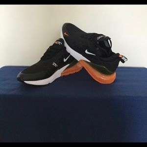 Nike Air 270! New condition